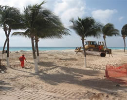 playa-beach-restoration-02.jpg