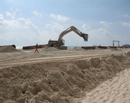 playa-beach-restoration-03.jpg