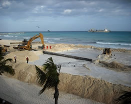 playa-beach-restoration-04.jpg