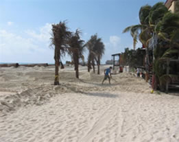 playa-beach-restoration-05.jpg