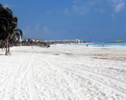 playa-beach-restoration-07.jpg