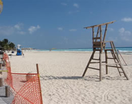 playa-beach-restoration-08.jpg